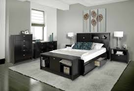 bedroom decorator caruba info decorator decorating tips for small bedroom together with related very luxury d model home decor room