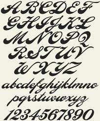 83 best fonts images on pinterest ceramics books and doodle fonts
