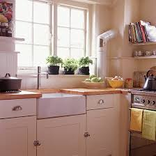 cottage kitchens ideas country cottage kitchen ideas beautiful pictures photos of
