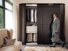 armoire chambre a coucher 98 chambre a coucher avec armoire chambre a coucher avec pont de