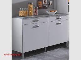 mini cuisines meuble cuisine 120 cm pour idees de deco de cuisine nouveau