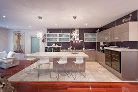 Pizza Kitchen Design Kitchen Designs Australia