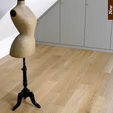 Quick Step Laminate Flooring Dealers Palazzo Pure Oak Matt