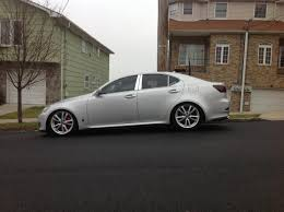 lexus is300 stance coilovers bc racing stance or megan clublexus lexus