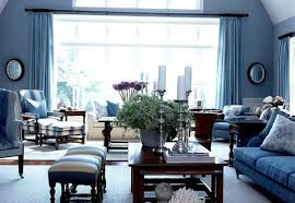 accent chairs accent chairs living room accent
