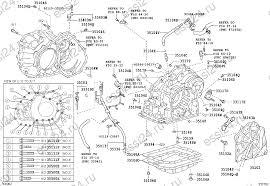 4l60e transmission rebuild manual hooting transmission problems the toyota u140f