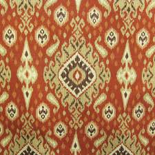 Mill Creek Carpet Fabric Farms Interiors Swavelle Mill Creek Kennebec Sussex Brick