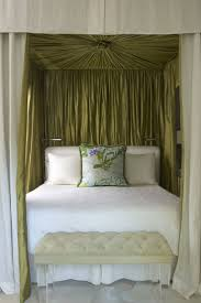 176 best furnishings bed drapery images on pinterest bedrooms