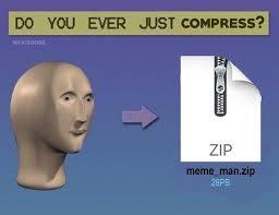 Meme Man - 187 best surreal memes images on pinterest ha ha dankest memes