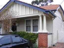 bungalow front porch designs style entry doors craftsman door with