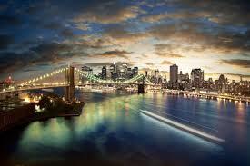 brooklyn bridge sunrise wallpaper brooklyn bridge sunrise