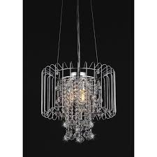 Chandeliers Overstock 62 Best Candle Chandelier Images On Pinterest Candle Chandelier