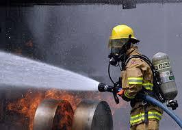 Firefighter Job Description For Resume by How To Make Your Flight Attendant Resume Pop Up Best Resume