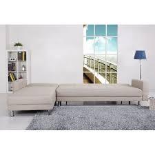 Modular Sleeper Sofa by 61 Best Sleeper Sofas Images On Pinterest Sleeper Sofas Sofa