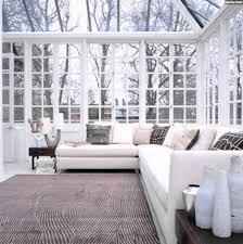 Wohnzimmer Beige Hausdekorationen Und Modernen Möbeln Kleines Stuck Im Wohnzimmer