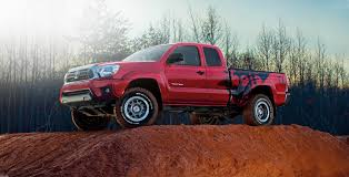 2013 toyota tacoma service schedule toyota tacoma in boerne shop toyota of boerne serving san antonio