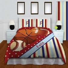 Personalized Comforter Set 26 Best Boys Bedding Images On Pinterest Boy Bedrooms