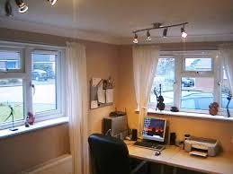 garage office garage office conversion home design