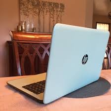 best black friday deals on 17 laptops being mommy with style black friday deals hp on qvc 15 series