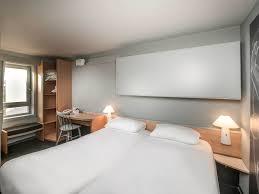 chambre carcassonne hôtel à carcassonne ibis carcassonne centre la cité