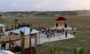 linen rentals san antonio san antonio wedding venues san antonio wedding location san