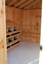 how to make nesting boxes for chickens google search on the