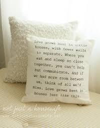 details about all the pillows in my family room stacy risenmay