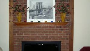 Home Decorator Blogs Brick Fireplace Home Decor Target Home Decor Decorator Blog