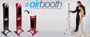 buy a photo booth national photo booth supply company airbooth