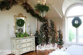White Bedroom Tour Bedroom Tour Christmas Dreaming