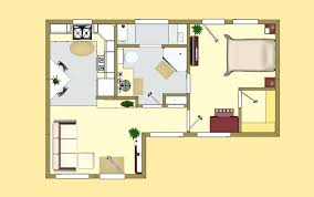 floor plans 1000 sq ft small modern house plans 1000 sq ft cabin floor plans