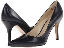 amazon com nine west women u0027s flax dress pump pumps