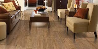 info my floors direct murrieta ca flooring