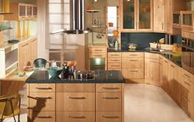 kitchen cabinet hinges and handles cabinet memorable kitchen cabinet handles designs prodigious