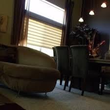 Interior Designer Tucson Az Renee U0027s Windows U0026 Design Shades U0026 Blinds 11664 N Peaceful