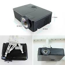 imax home theater throw projector picture more detailed picture about short throw