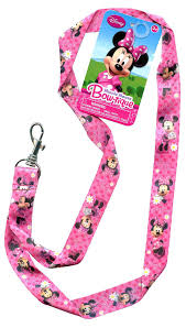 Minnie Mouse Bathroom Accessories by Amazon Com Disney Minnie Mouse Pink Bowtique Pin Trading Keychain