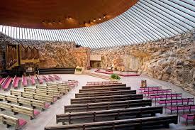 stories on design take me to church religious architecture