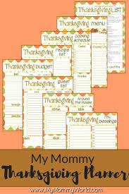 thanksgiving dinner invitations top 25 best thanksgiving shopping list ideas on pinterest