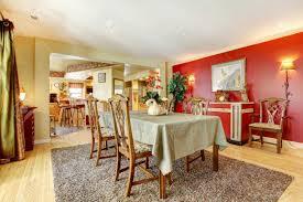 colori per pareti sala da pranzo colori per sala da pranzo sala da pranzo stile barocco laccata