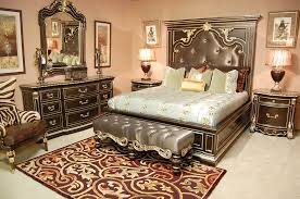 living room furniture houston tx lovely fine furniture store houston tx living room furniture sale
