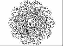 unbelievable trippy sun coloring pages with trippy coloring pages