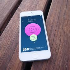 case study toyota hybrid synergy drive toyota gohybrid app by lovely productions