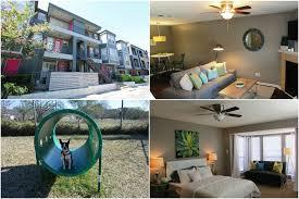 Cheap One Bedroom Apartments In San Antonio 3 Bedroom Apartments In San Antonio You Can Rent Right Now