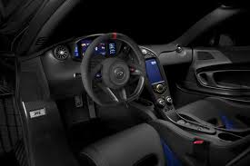 pagani interior dashboard cars with the best power to weight