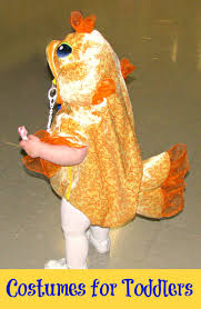 toddler fish costume for halloween 14 best tinman images on pinterest wizards tin man and the wizard