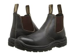 boots chelsea men shipped free at zappos