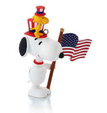 43 best hallmark snoopy images on snoopy peanuts and