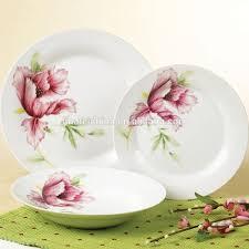 turkish dinnerware dinner set pakistan ceramic dinner set china