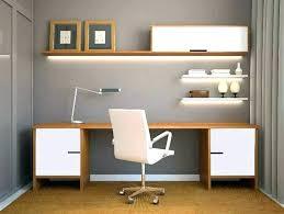 bureau secr騁aire meuble meuble bureau secretaire bureau bureau bureau beau stock travail